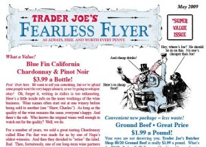 trader-joes-fearless-flyer
