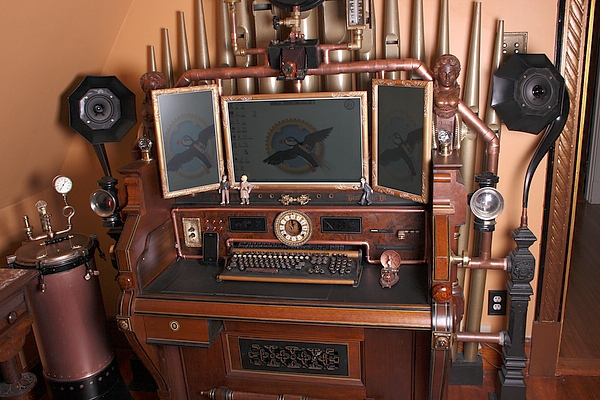 steampunk-organ-1