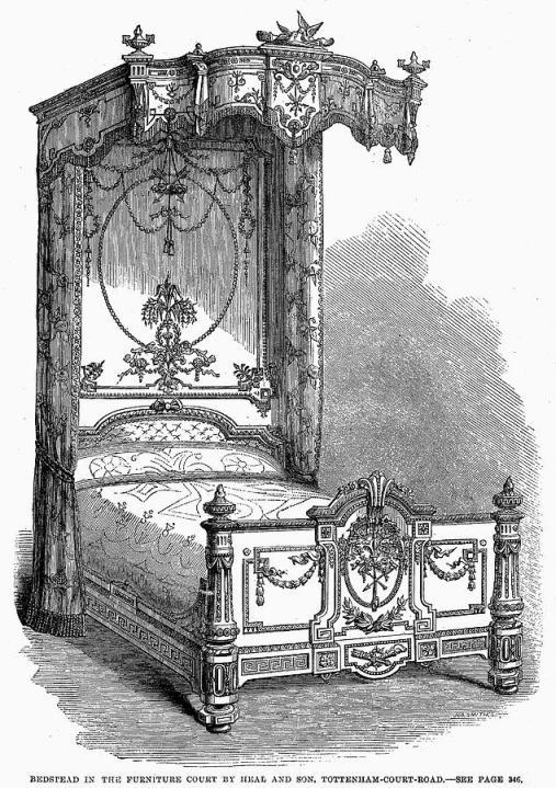 victorian-bed-1862-granger