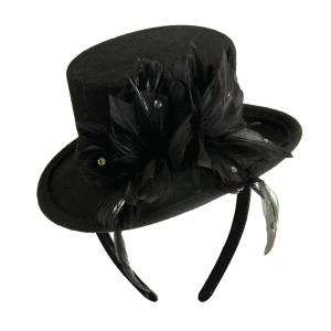 scala-100-wool-mini-top-hat-with-feathers-8.gif